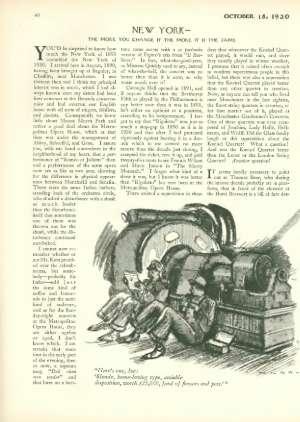 October 18, 1930 P. 40