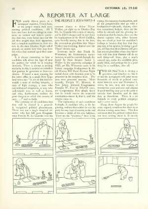 October 18, 1930 P. 50