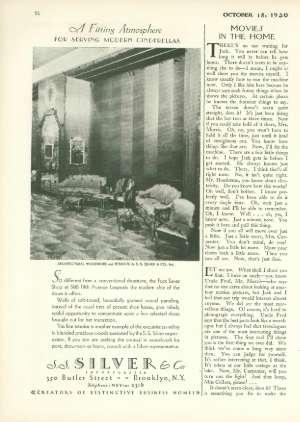 October 18, 1930 P. 56