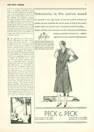 October 18, 1930 P. 66