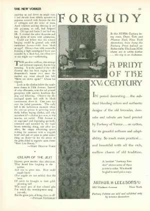 October 18, 1930 P. 82