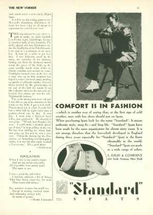 October 18, 1930 P. 87