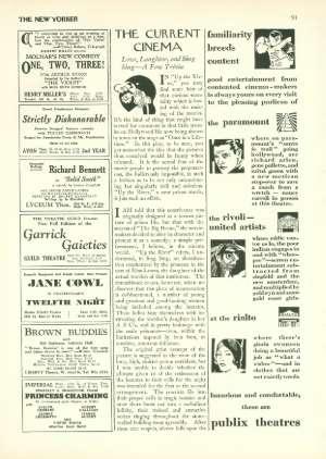 October 18, 1930 P. 91