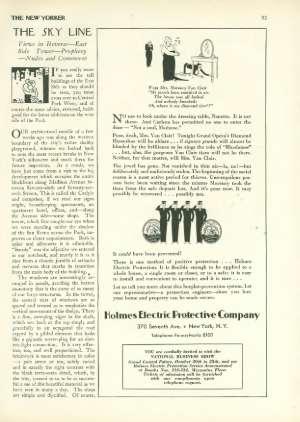 October 18, 1930 P. 93