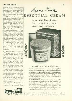 October 18, 1930 P. 96