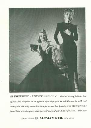 October 21, 1939 P. 13