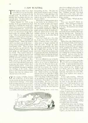 October 21, 1939 P. 18