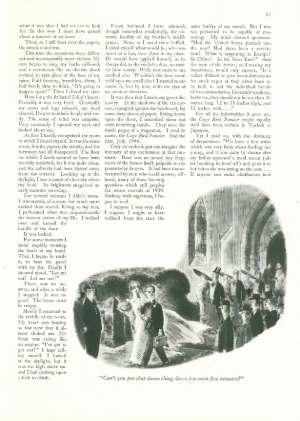October 21, 1939 P. 20