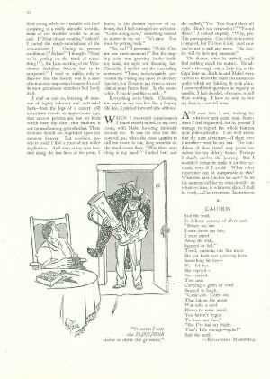 October 21, 1939 P. 22