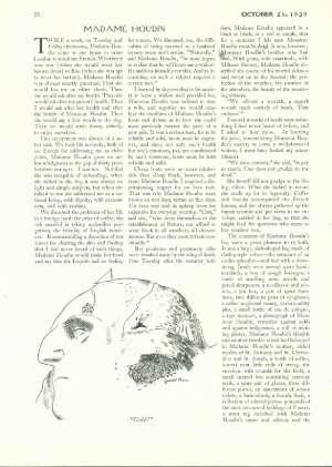 October 21, 1939 P. 28