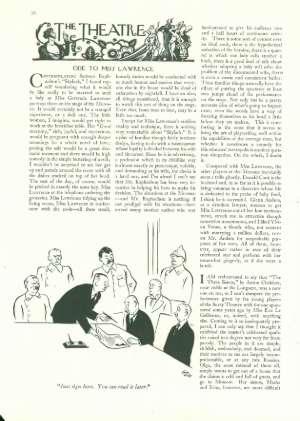 October 21, 1939 P. 30