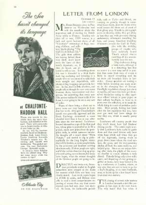 October 21, 1939 P. 34