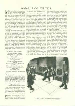 October 21, 1939 P. 39