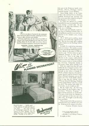 October 21, 1939 P. 47