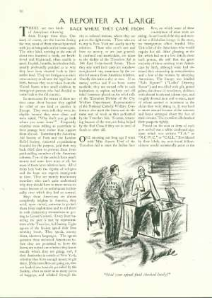 October 21, 1939 P. 50