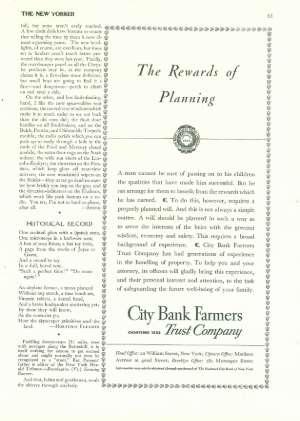 October 21, 1939 P. 63
