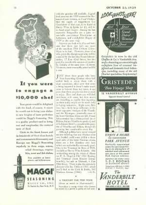 October 21, 1939 P. 79
