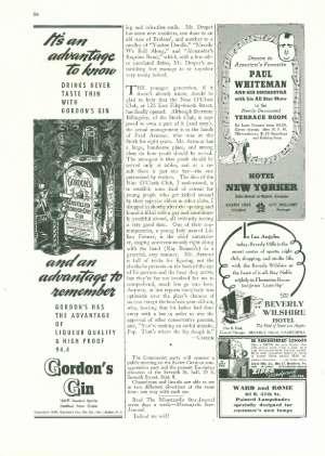 October 21, 1939 P. 85