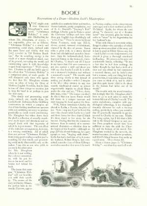 October 21, 1939 P. 91
