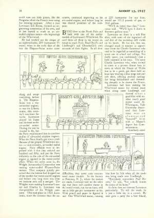 August 13, 1927 P. 19