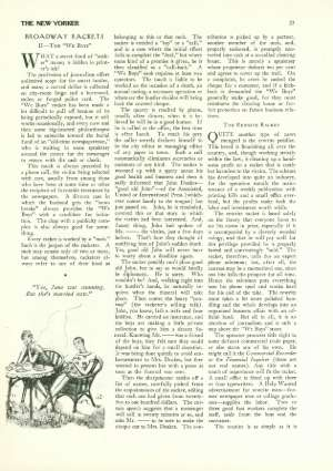 August 13, 1927 P. 23