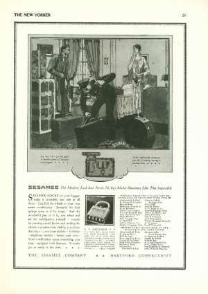 August 13, 1927 P. 28