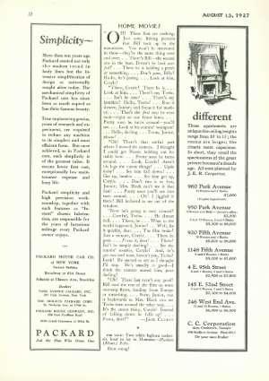 August 13, 1927 P. 32