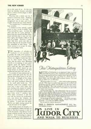 August 13, 1927 P. 54