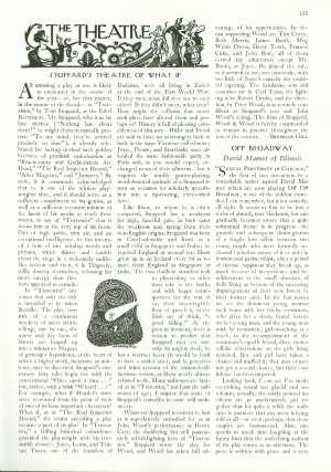 November 10, 1975 P. 135