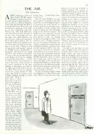 November 10, 1975 P. 141