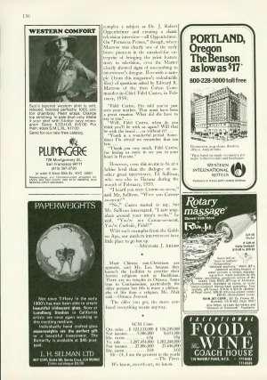 November 10, 1975 P. 151