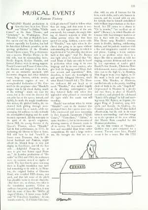 November 10, 1975 P. 154