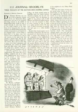 November 10, 1975 P. 161