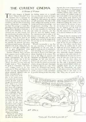 November 10, 1975 P. 169