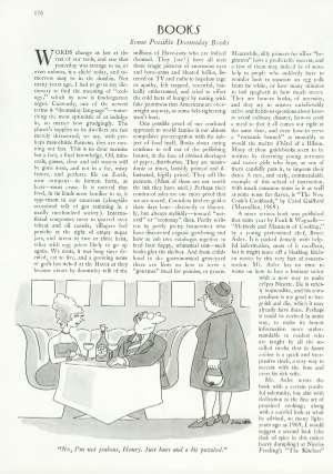 November 10, 1975 P. 176