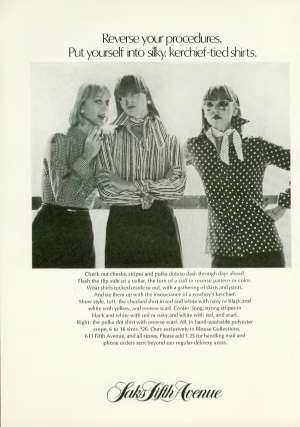 November 10, 1975 P. 37