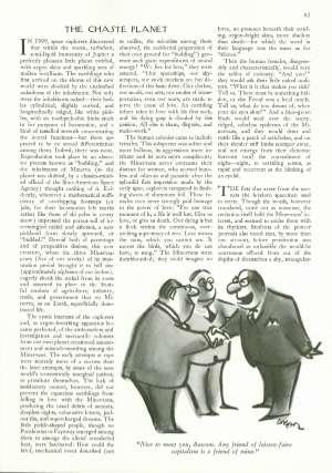 November 10, 1975 P. 43