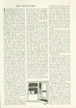 November 10, 1975 P. 45