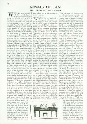 November 10, 1975 P. 54