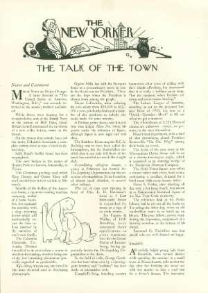 October 27, 1934 P. 11