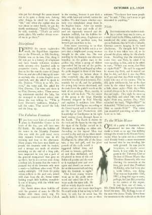 October 27, 1934 P. 13