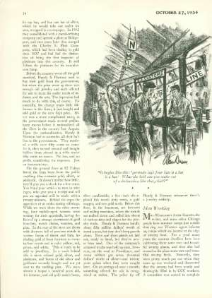 October 27, 1934 P. 14
