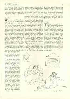 October 27, 1934 P. 15