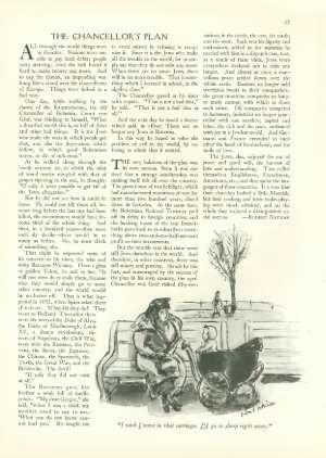 October 27, 1934 P. 17