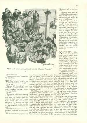 October 27, 1934 P. 18