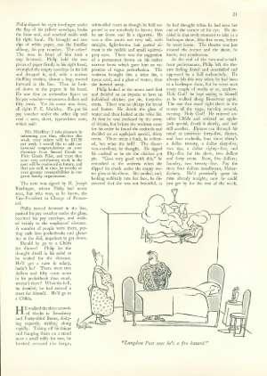 October 27, 1934 P. 20