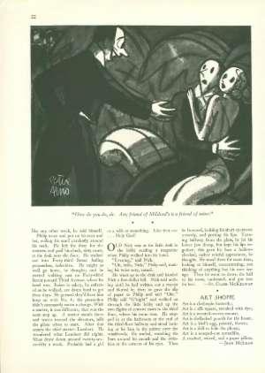 October 27, 1934 P. 23
