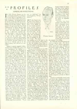 October 27, 1934 P. 22