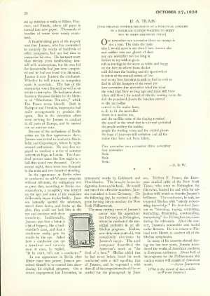 October 27, 1934 P. 26