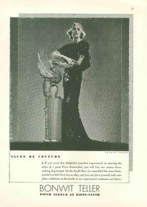 October 27, 1934 P. 28